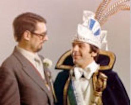 1978 Remi I ( Remi Pole )