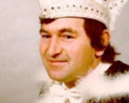 1979 Bernard I ( Bernard Permentier )