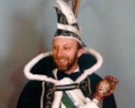 1981 Rik I ( Rik Ceelen )