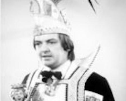 1985 Dreken Roos I ( Andre Bruggeman )