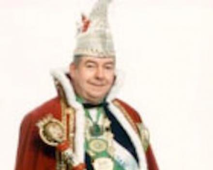 1986 Jan I ( Jan Van Lysebetten )