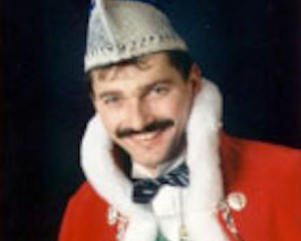 1989 Chris I ( Chris Steels )