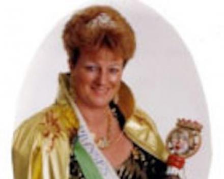 1994 Jeannine I ( Jeannine Mettepenningen )