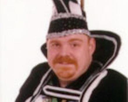 1996 Ivan I ( Ivan Mettepenningen )