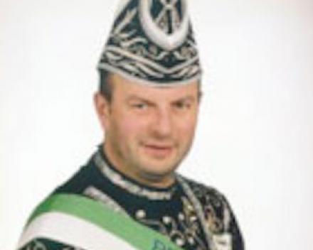 2001 Jan I ( Jan Malfliet )