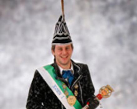2012 Koen I ( Koen Heirwegh )