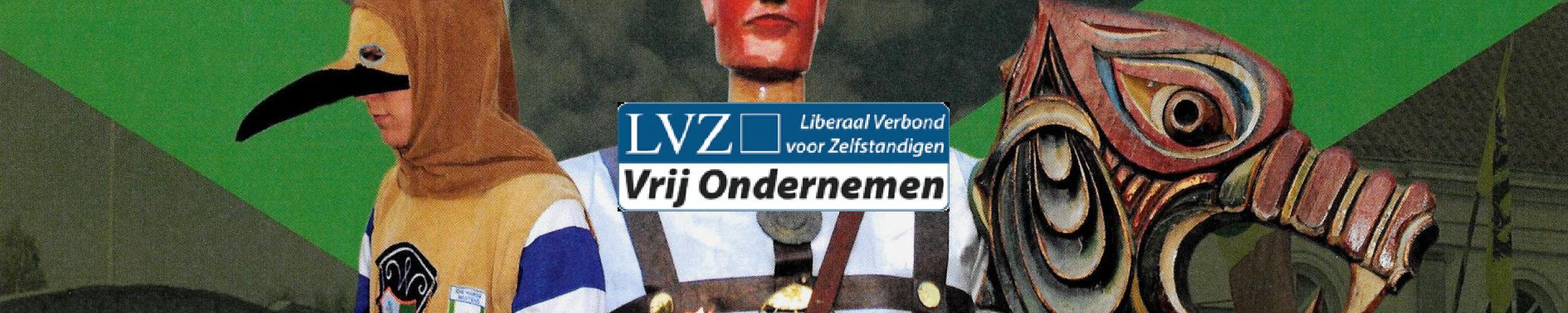 LVZ Hamme
