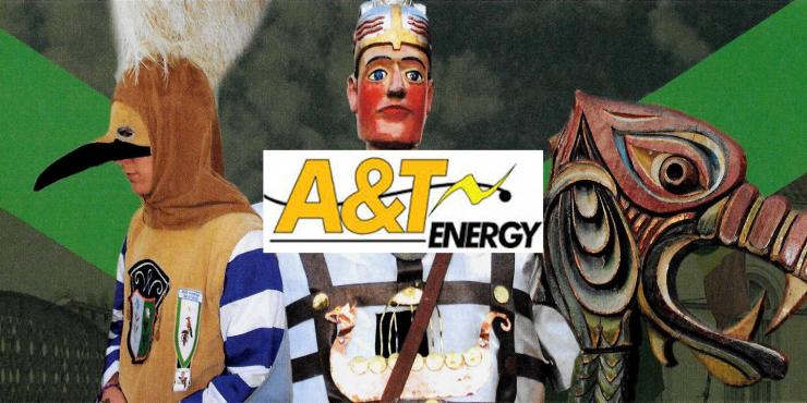 A&T Energy