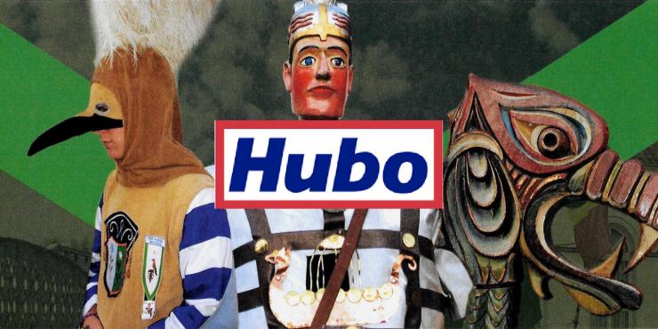 Hubo Hamme