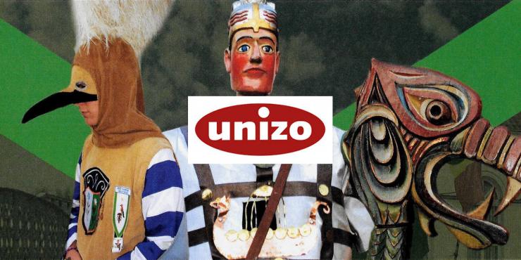 Unizo Hamme - Moerzeke